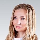 Беер Ирина Николаевна, врач-косметолог