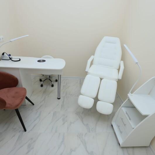Центр медицинской косметологии LIK (ЛИК), фото №4