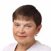 Макарова Валерия Юрьевна, терапевт