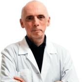 Неуймин Леонид Юрьевич, психотерапевт