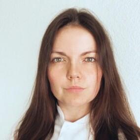 Красноперова Марина Николаевна, терапевт