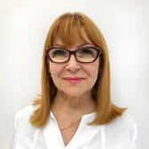Шамсуллина Татьяна Борисовна, гинеколог