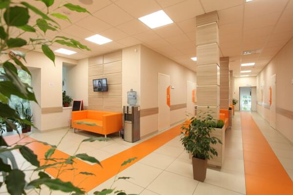 Медицинский центр «Феникс»