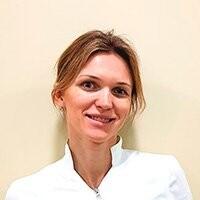 Кузмицкая Алеся Леонидовна, детский стоматолог, ортодонт, стоматолог-терапевт, Взрослый, Детский - отзывы