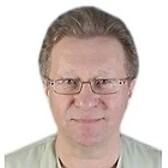 Копылов Валерий Анатольевич, уролог