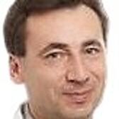 Галлямов Эльзар Мусович, невролог