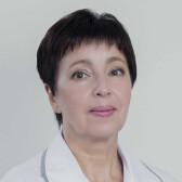 Балыгина Наталья Юрьевна, рентгенолог