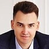 Чурсин Виктор Константинович, уролог