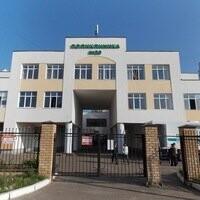 Городская поликлиника №20 на Сахарова, фото №4