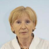 Бутенко Татьяна Викторовна, профпатолог