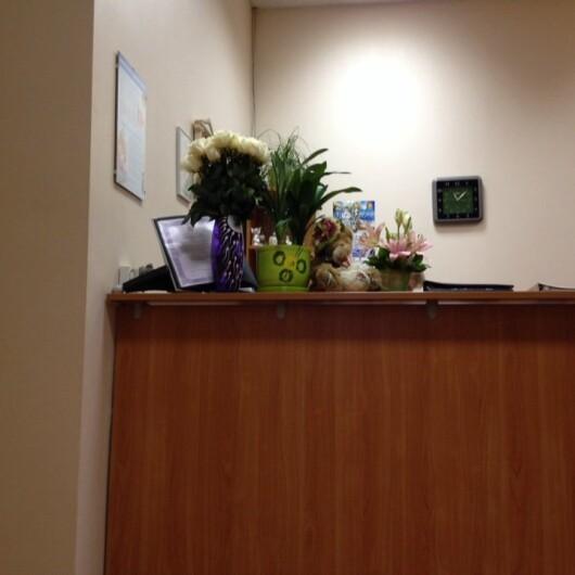 Клиника Аполлон, фото №3
