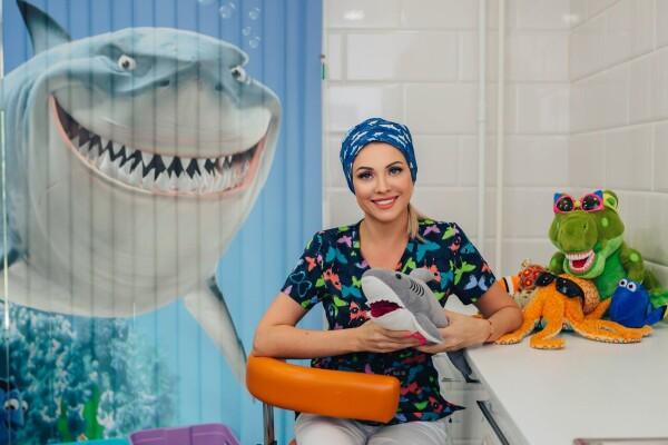 Стоматология «Акула»