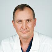 Калиниченко Александр Юрьевич, хирург