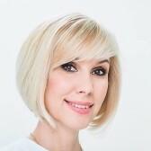 Керус Татьяна Петровна, врач-косметолог