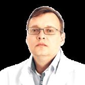 Гальченко Эдуард Анатольевич, уролог
