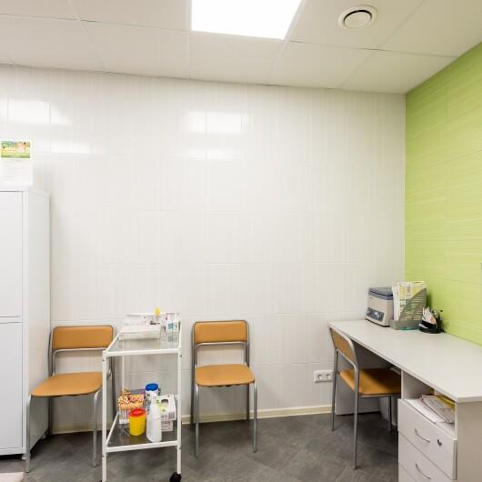 Клиника Риорит, фото №3
