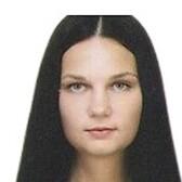 Локтева Екатерина Алексеевна, аллерголог