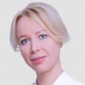 Смирнова Светлана Александровна, косметолог