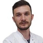 Аюпов Айзат Ирекович, уролог