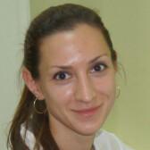 Баянова Елена Владимировна, акушер-гинеколог