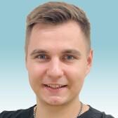 Хисамутдинов Ренат Маратович, стоматолог-хирург