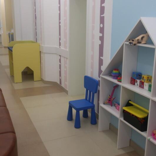Клиника Александрия на Краснодонцев, фото №3