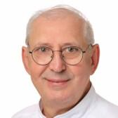 Скороходов Сергей Петрович, терапевт