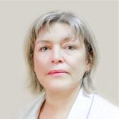 Марченко Светлана Александровна, терапевт