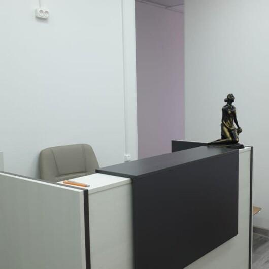 Клиника СИНЭПС, фото №4