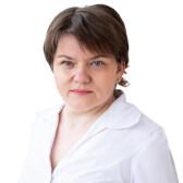 Федорова Наталья Владимировна, уролог