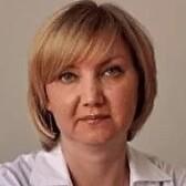 Климина Марина Викторовна, дерматолог