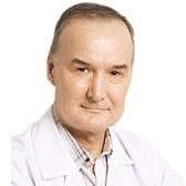 Волков Борис Михайлович, уролог