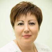 Хасанова Сирина Рашидовна, уролог