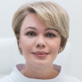 Климентьева Людмила Николаевна, косметолог