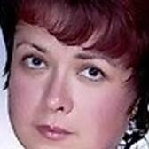 Ремидовская Милада Николаевна, дерматолог