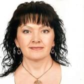 Школенко Ирина Николаевна, подолог