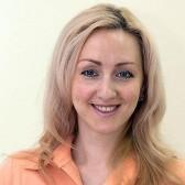 Жебелева Е. С., стоматологический гигиенист