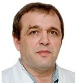 Подольский Евгений Владимирович, уролог