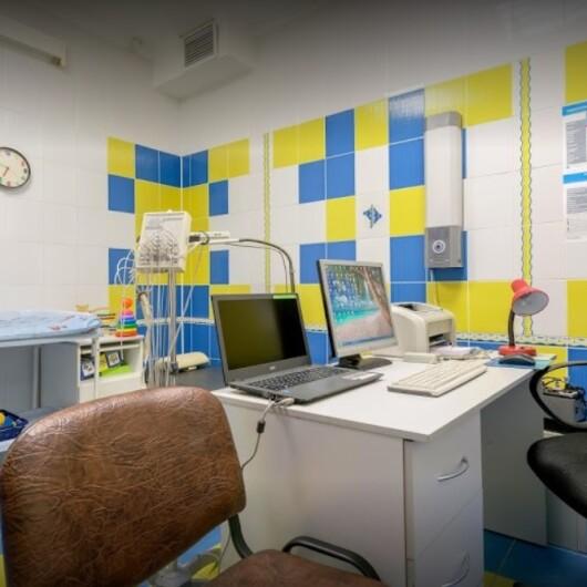 Медицинский центр Элеос, фото №4