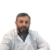 Гасанов Анар Фарманович, эндоскопист