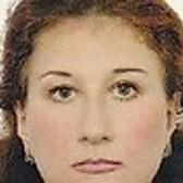 Болотникова Ольга Валерьевна, массажист