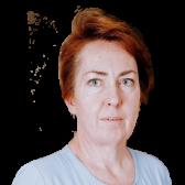 Кузнецова Надежда Борисовна, педиатр