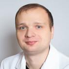 Сухоруков Кирилл Вячеславович, хирург