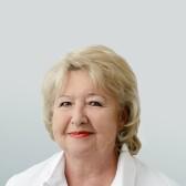 Соболева Татьяна Александровна, гинеколог-эндокринолог