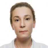 Буйнова Людмила Ивановна, гинеколог