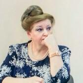 Данильчева Татьяна Васильевна, врач функциональной диагностики