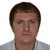 Белоногов Сергей Борисович, онколог