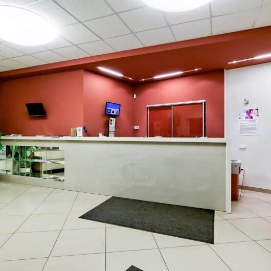 Клиника ОНА на Фонтанке, фото №2