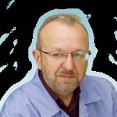 Сергеев Леонид Васильевич, хирург