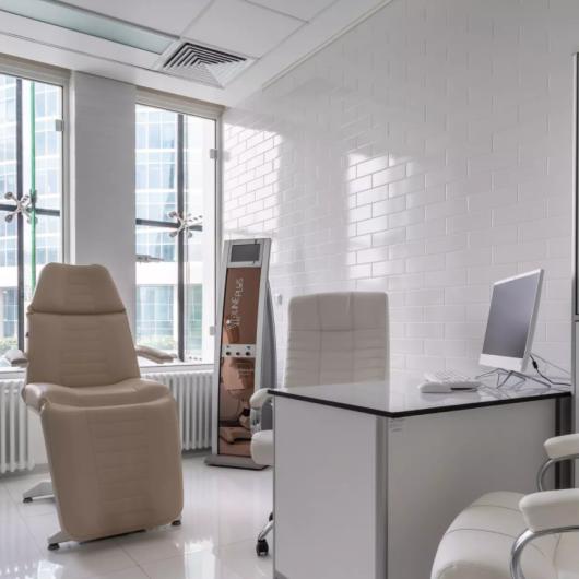 Grand Clinic в Москва-Сити, фото №1